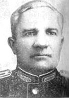 орлов иван михайлович