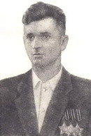 шелев борис сергеевич