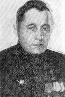 луканин дмитрий ефимович