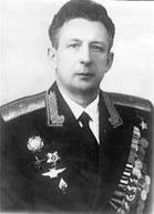 соколов сергей николаевич