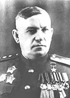 глаголев василий васильевич