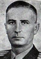 черников михаил васильевич