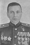 игнатов николай васильевич