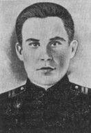 дровник владимир михайлович