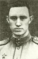 васин николай алексеевич