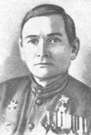 пигин иван фёдорович