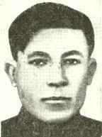 куницын пётр николаевич