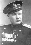 иванов игорь сергеевич