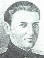 свидерский александр григорьевич