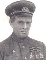 ульянов иван иванович