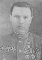 соколов анатолий иванович