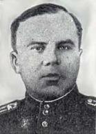 орлов василий фёдорович