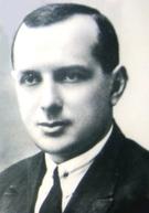 корецкий владимир михайлович
