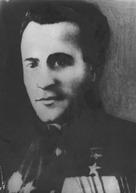 голицин анатолий васильевич