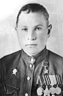 харьковский пётр фёдорович
