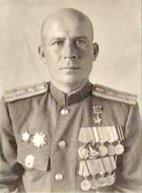 овчаров александр михайлович