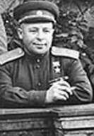 михалицын пётр тихонович