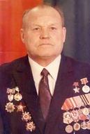 немчинов иван николаевич