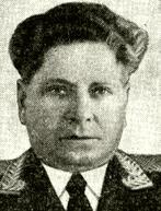 харчевин фёдор павлович