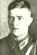 петелин юрий николаевич