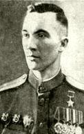тимошенко анатолий васильевич