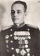 курасов владимир васильевич