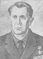 ярославцев сергей иванович