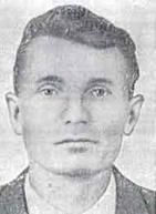 федотов михаил алексеевич
