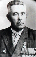 кульбака пётр леонтьевич