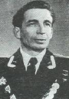 жоров семён васильевич