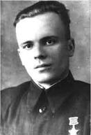 рудомётов николай васильевич