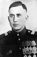аксаков николай николаевич
