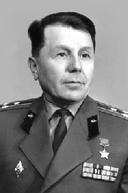 филимонов михаил васильевич