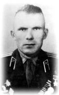 мордвянников михаил степанович