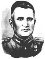 фёдоров борис васильевич