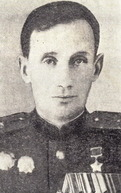 бараболкин дмитрий фёдорович