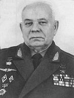 башкиров вячеслав филиппович