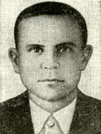 мищенко иван васильевич