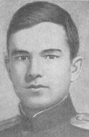 николаенков игорь дмитриевич