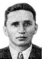 смирнов анатолий васильевич