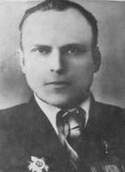 мазурин михаил александрович
