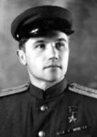 сорокин михаил иванович