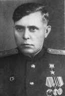 быковский виктор иванович