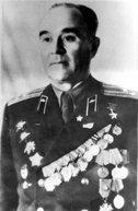 хотимский михаил Васильевич