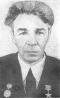 зайцев дмитрий михайлович