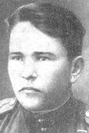 чибисов конон николаевич
