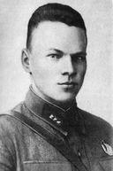 василисин сергей дмитриевич