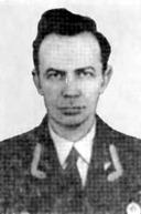 коваленко пётр михайлович