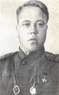 абрамов илья васильевич