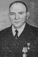 карандеев павел васильевич